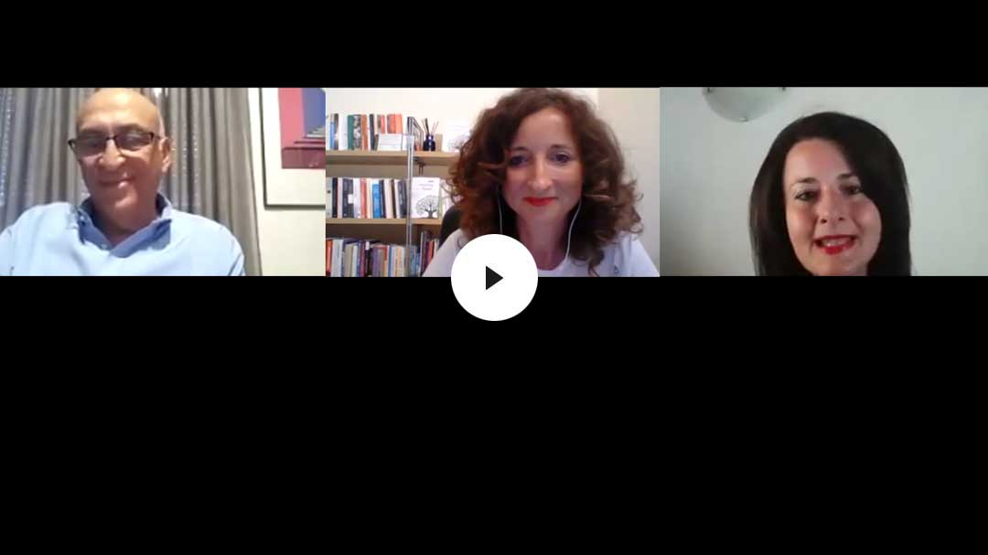 coachinginaction-video-zoom-pic01